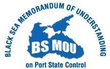 Black Sea MOU