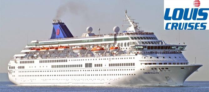 louis-cruises ship