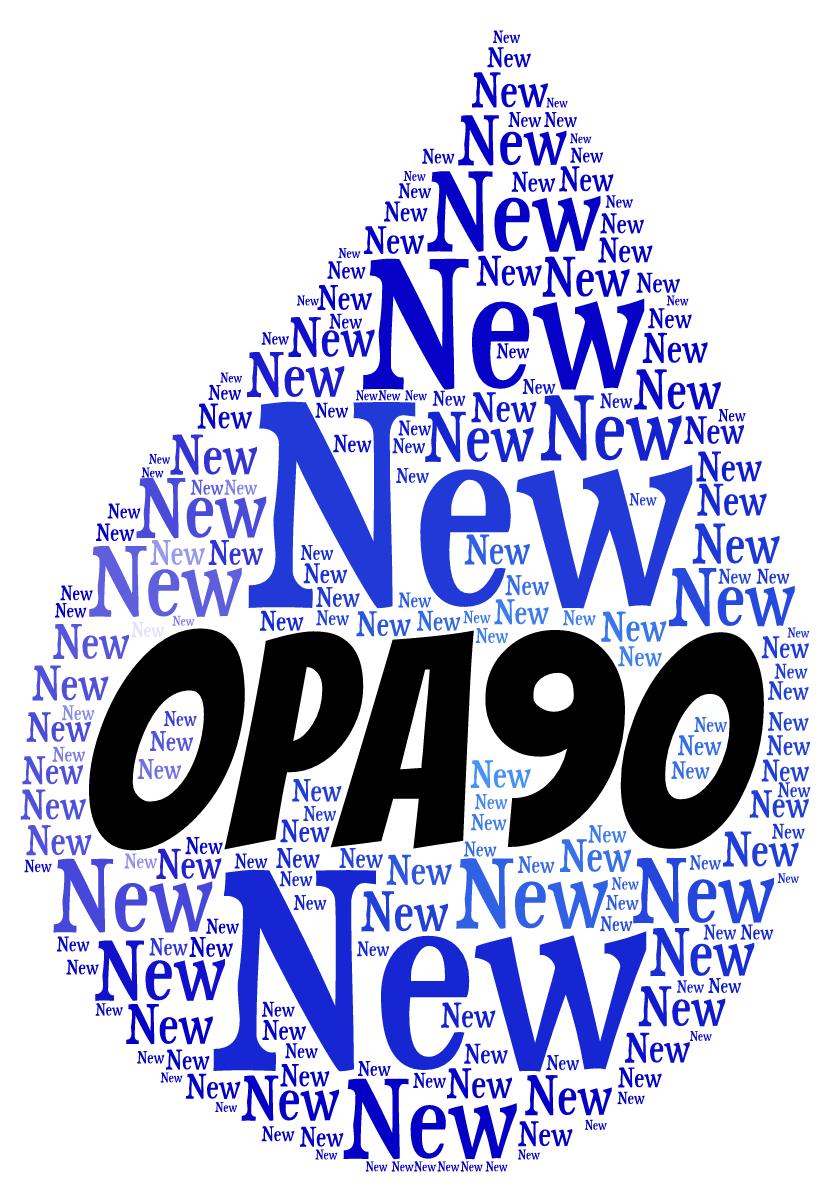 OPA90