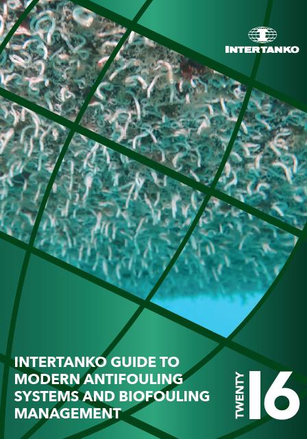 Intertanko-Biofouling