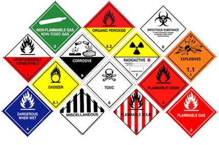 hazardous1