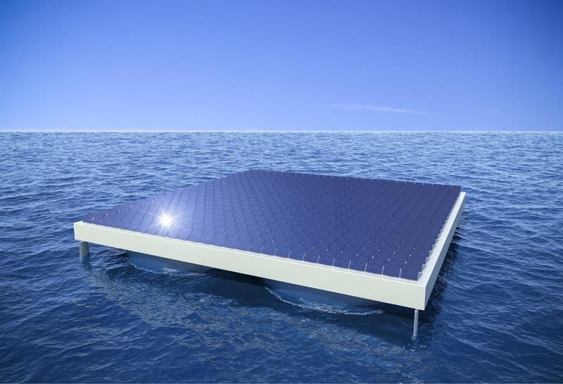 Helio giant-solar-platform-1
