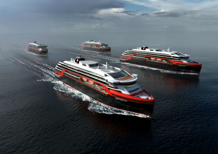 Hurtigruten_new_ships