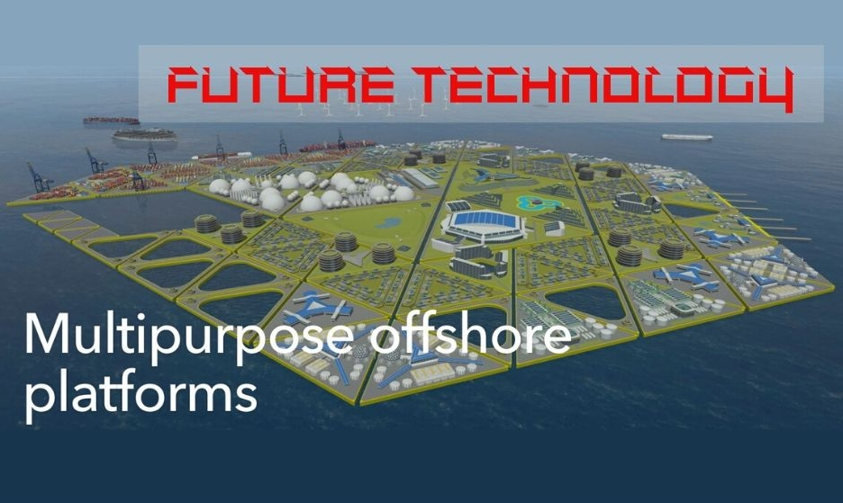 image courtesy of Maritime Research Institute Netherlands (MARIN)