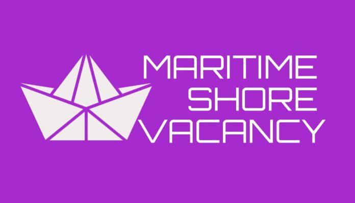 Maritime Vacancy