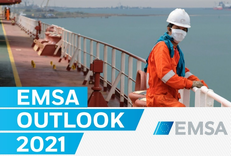 Emsa outlook 2021